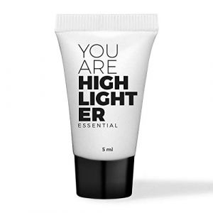 You Are Cosmetics Highlighter essential
