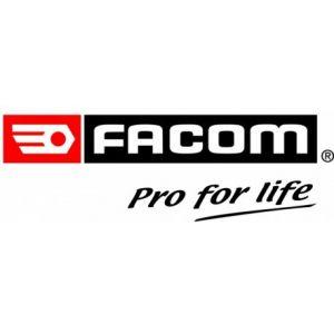 Facom PLATEAU VIDE POUR MODULE DE CLÉS MIXTES 440 EN POUCES MOD.440-4 PL.673