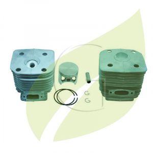 Husqvarna Cylindre découpeuse K1260