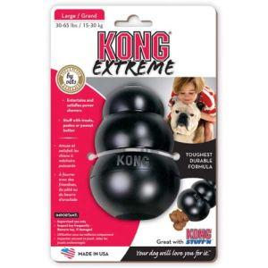 Kong Jouet pour chien Kong Extreme géant