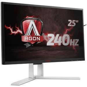 """AOC AG251FZ - Ecran LED 24.5"""""""