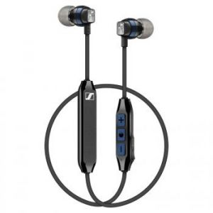 Sennheiser CX 6.00 Bluetooth