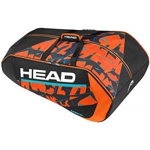 Head Radical Monstercombi 12 Rackets