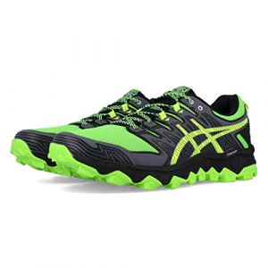Asics Gel-Fujitrabuco 7 Chaussure Course Trial - AW19-43.5