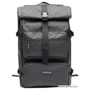 Magma Rolltop Backpack III sac à dos