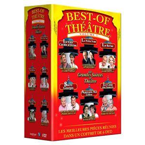 Best of Théâtre - Vol. 6