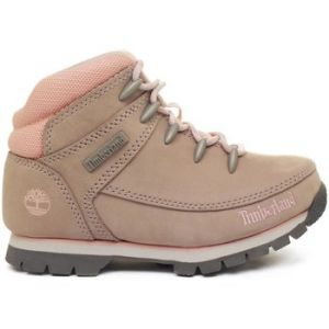 635 Sprint Euro Timberland Offres Comparer agqzptX