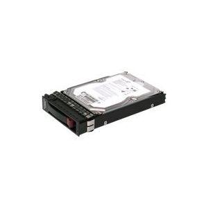 """Origin Storage CPQ-300SAS/15-S5 - Disque dur 300 Go échangeable à chaud 3.5"""" SAS 15000rpm"""