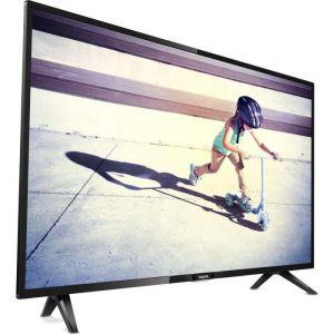 Philips 32PHT4112 - TV LED HD 80 cm Design ultra-plat