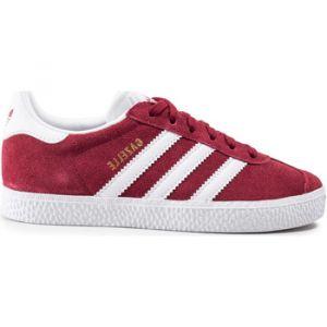 Adidas Chaussures enfant ZAPATILLAS GAZELLE