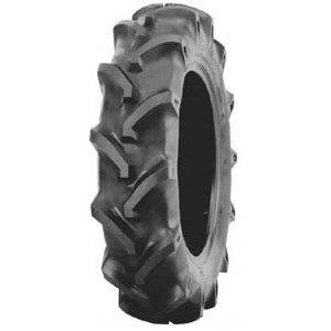 Bridgestone FSLM 5 -12 4PR TT