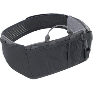 Evoc Race Belt 0,8l, black Sac banane