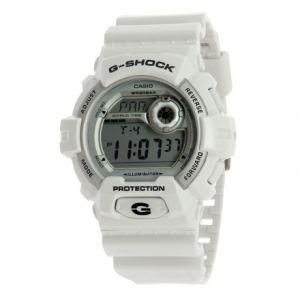 Casio G-8900 - Montre pour homme G-SHOCK