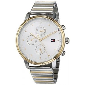 Tommy Hilfiger Femme Watch 1781908