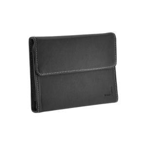 Urban Factory BSL05UF - Etui simili cuir pour eBook 5%u2019%u2019 et 6%u2019%u2019