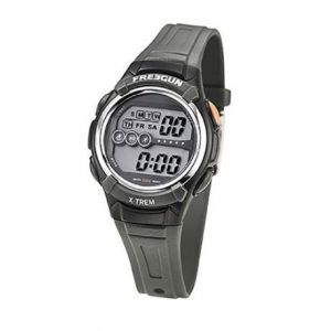 Freegun EE5165 - Montre pour enfant Quartz Digitale