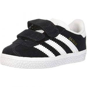 Adidas Chaussures enfant GAZELLE CF I