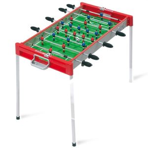 Smoby Baby foot Super Cup