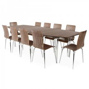 Comparer 908 Manger Table Offres A Salle Extensible bfy67gY
