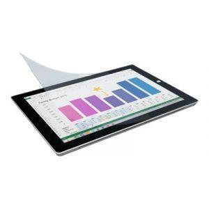 Microsoft Protection d'écran pour Surface 3