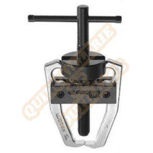 Facom U.14 - Extracteurs auto-serrants