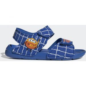 Adidas Sandales enfant AltaSwim bleu - Taille 28,29,30,33,34,31 1/2,30 1/2