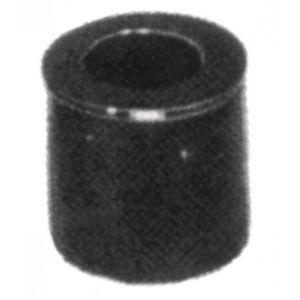SKS Joint de pompe schrader