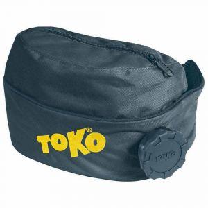 Toko Sacs banane Drink Belt 800ml - Black - Taille One Size