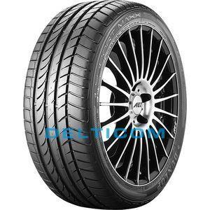 Dunlop 255/45 R17 98W SP Sport Maxx TT ROF * MFS