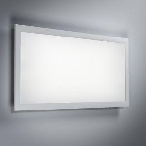 Osram PLANON PLUS Dalle LED 15 watt saillie 300x600 - Couleur - Blanc neutre 4000°K