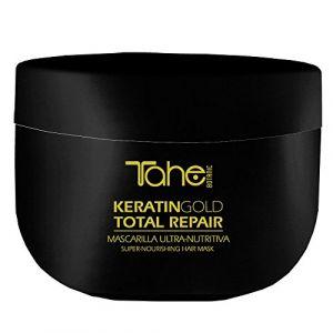 Tahe Botanic Keratin Gold Total Repair