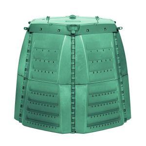 Garantia 600531 - Composteur Thermo-Star 1000 L