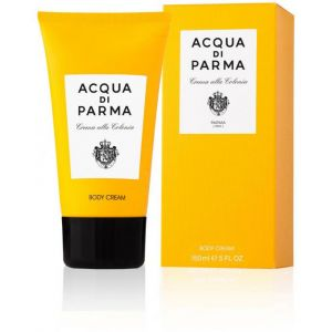 Acqua Di Parma Colonia - Crème pour le corps