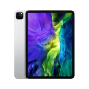 Apple Ipad Pro 11' 1To Argent