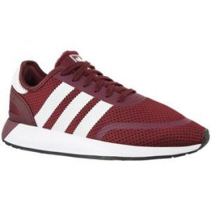 Adidas N-5923 chaussures bordeaux 46 EU