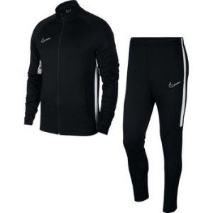 Nike Survêtement de football Dri-FIT Academy pour Homme - Noir - Couleur Noir - Taille M