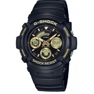 Casio G-Shock (AW-591GBX-1A9ER)