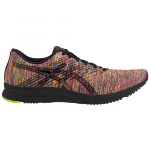 Asics Chaussures running Gel Ds Trainer 24 - Multicolor / Black - Taille EU 40 1/2