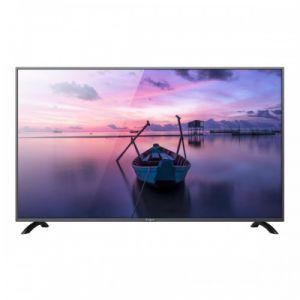 Engel LE5055 - Téléviseur LED 139 cm 4K UHD