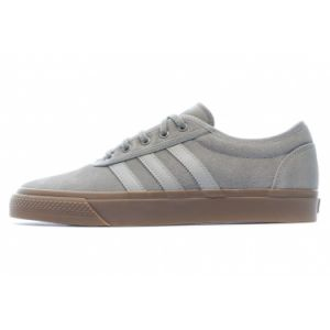 Adidas Adi-Ease chaussures gris 40 2/3 EU