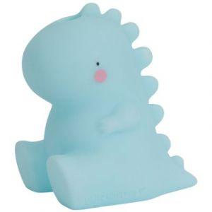 A Little Lovely Company Jouet de bain arroseur dinosaure T-Rex