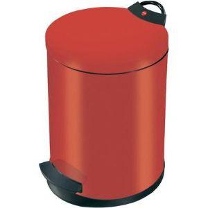 poubelle de cuisine hailo comparer les prix et acheter. Black Bedroom Furniture Sets. Home Design Ideas