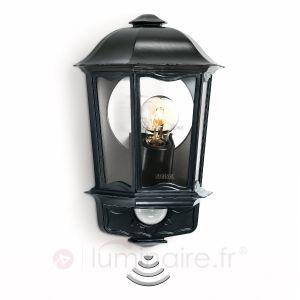 Steinel L 190 S - Lampe extérieure à détecteur
