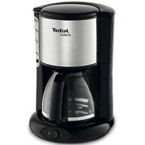cafetiere tefal comparer 139 offres. Black Bedroom Furniture Sets. Home Design Ideas