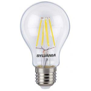 Sylvania Rétro A60 E27 50W ampoule LED 5W