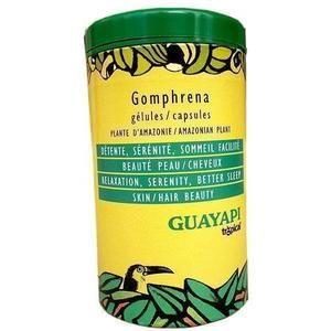 Guayapi Gomphrena poudre 65g