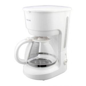 Proline CM75 - Cafetière filtre