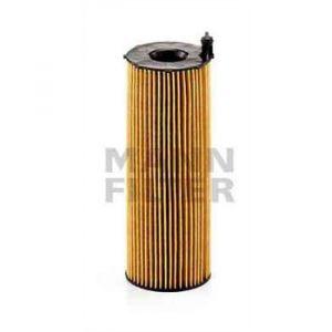 Mann-Filter Filtre à huile HU831X
