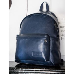 1591 Sac Offres Padded Comparer Eastpak tqOwS7R