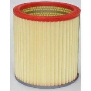Rowenta Filtre cylindre collecto builly vorace pour aspirateurs